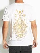 Element Rituals 3 T-Shirt