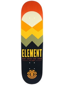 Element Ranger Twig Deck 7.75 x 30.25