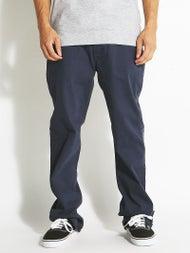 Element Nick Garcia Rochester Flex Chino Pants Navy