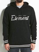 Element Rival Hoodie