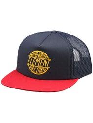 Element Radical Trucker Hat