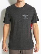 Element Ridge T-Shirt
