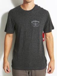 Element Ridge T-Shirt