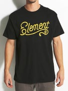 Element Serpant T-Shirt