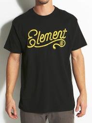 Element Serpant T-Shirt