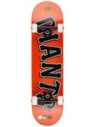 Element San Francisco Giants Complete 7.75 x 31.25