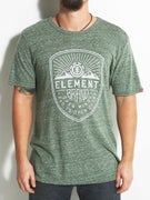 Element Shield Premium T-Shirt