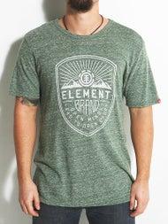 Element Shield Premium T-Shirt