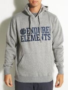 Element Stacks Hoodie