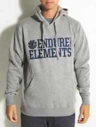 Element Stacks Hoodie
