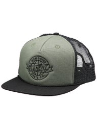 Element Skate-Co Mesh Hat