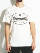 Element Speedco T-Shirt