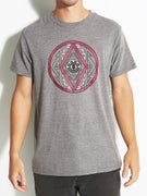 Element Star Map T-Shirt