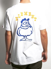 Element Super Pollo T-Shirt