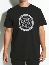 Element Static T-Shirt