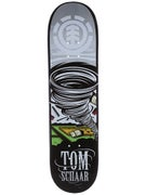 Element Tom Schaar Tornado Deck 8.0 x 31.75