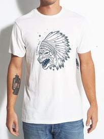 Element Tribe T-Shirt