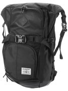 Element The Weekender Backpack