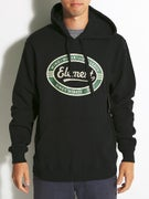 Element Upper Deck Hoodie