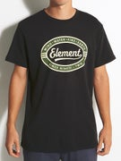 Element Upper Deck T-Shirt