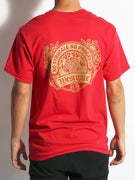 Element Westgate Welcome T-Shirt