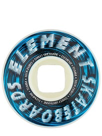 Element Whirlwind Wide Street 101a Wheels
