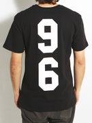 Emerica Class Of 96 T-Shirt