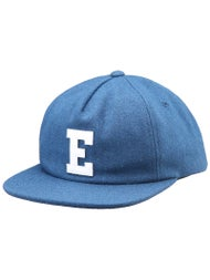 Emerica The A.R. Hat