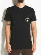 Emerica Dress Code Pocket T-Shirt