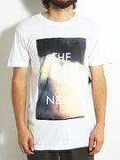 Emerica End Is Near T-Shirt