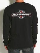 Emerica x Indy Longsleeve T-Shirt
