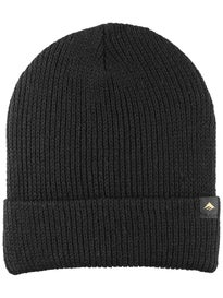 Emerica Marrlon Cuff Beanie