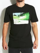 Emerica Reynold Frontside Flip T-Shirt