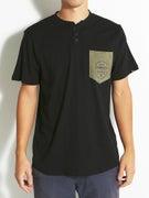 Emerica Signal 2 T-Shirt