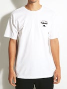 Emerica Stay Flared T-Shirt