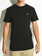 Emerica Stimulous T-Shirt