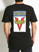 Emerica x Venture T-Shirt