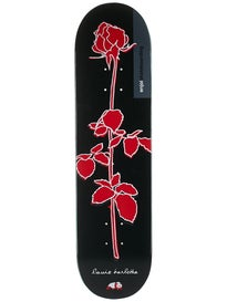 Enjoi Barletta Rose Deck  8.0 x 31.625