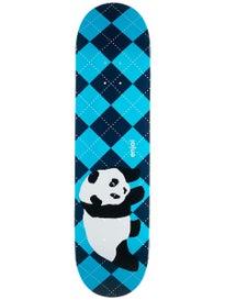 Enjoi Scarf Panda Deck 8.0 x 31.7