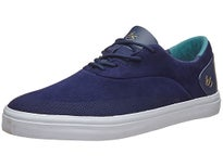 Es Arc Shoes Navy
