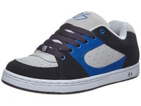 Es Accel OG Shoes Navy/Grey/Royal
