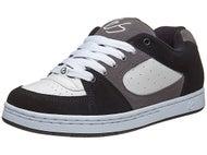 Es Accel OG Shoes Black/Grey/White