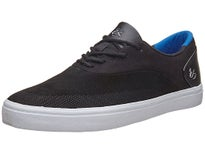 Es Arc Shoes Black