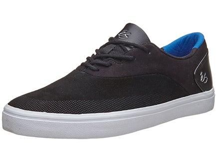 Es Arc Shoes Black