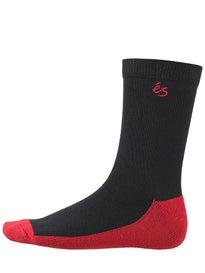 Es Blitz Crew Socks 3 Pack