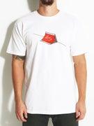 Es Henry Jones Ramp T-Shirt