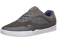 Es Swift Shoes Grey