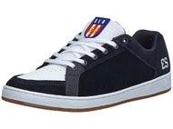Es Sal Shoes Navy