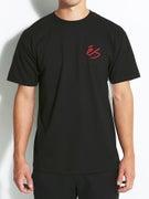 Es Script T-Shirt