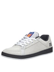 Es The Sal 20 Shoes White/Black